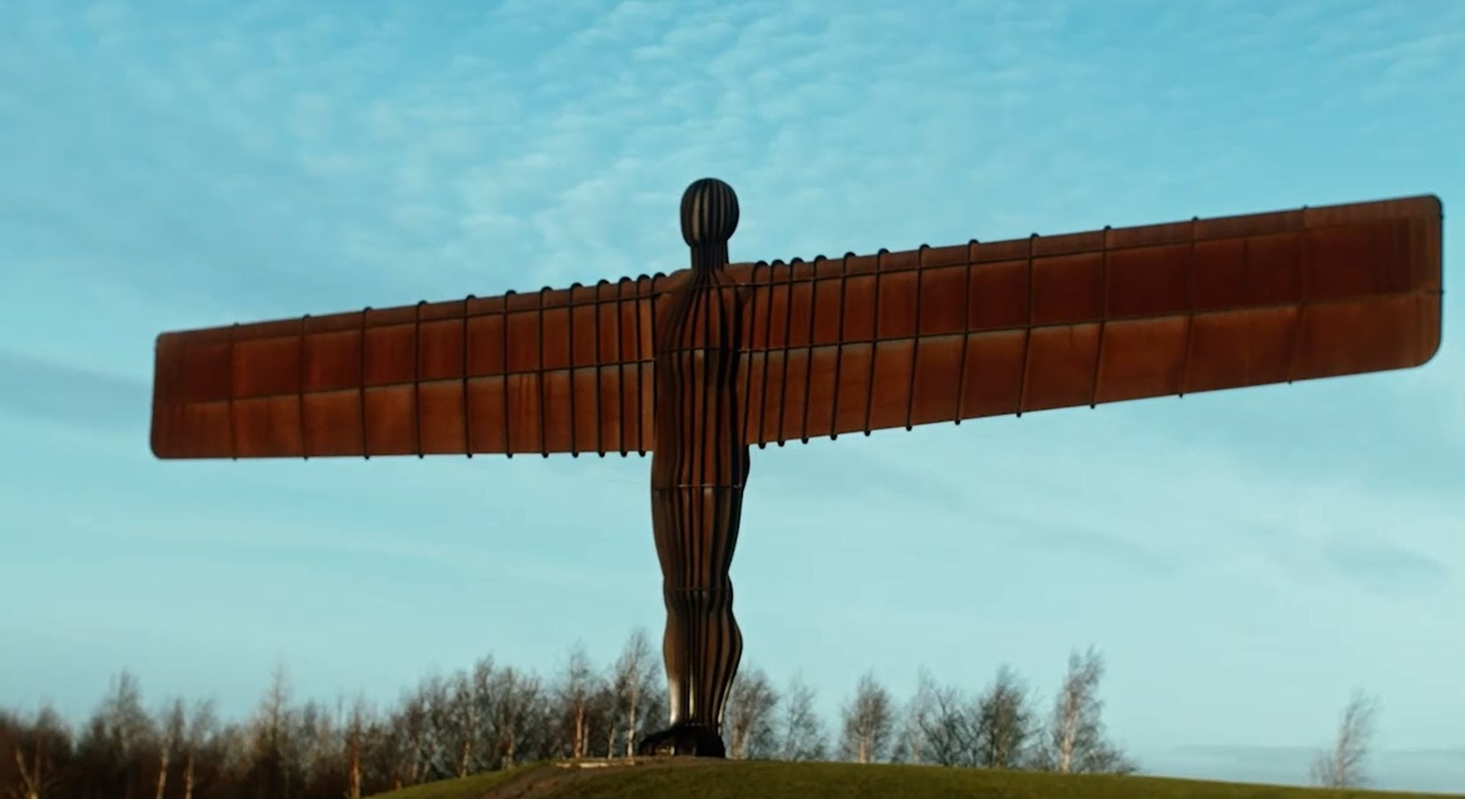 The Official Site for Visiting North East England
